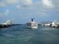 bahamas-008