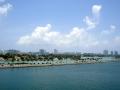 bahamas-009